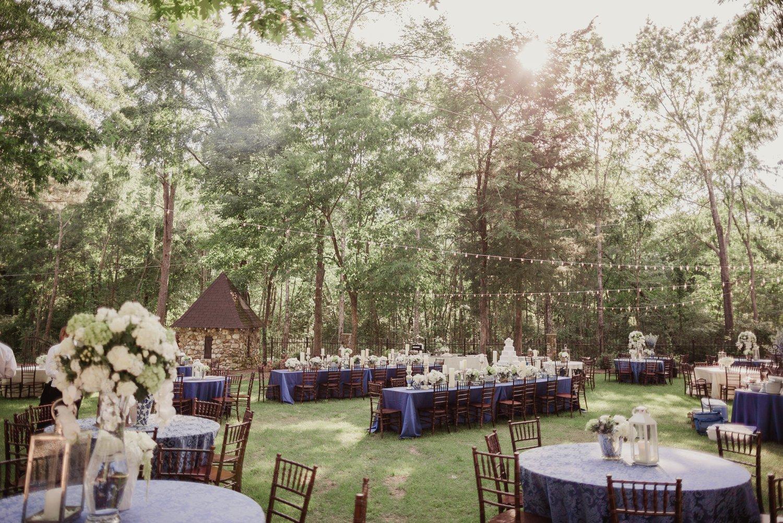 lake house destination wedding 075.jpg