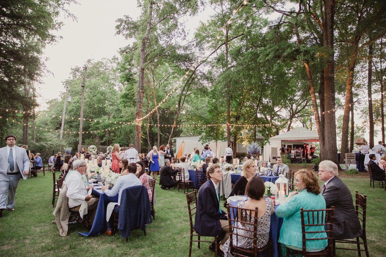 lake house destination wedding 087.jpg
