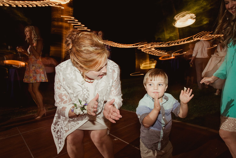 lake house destination wedding 099.jpg