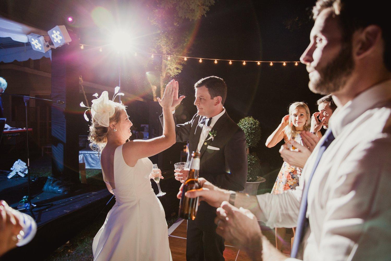 lake house destination wedding 102.jpg