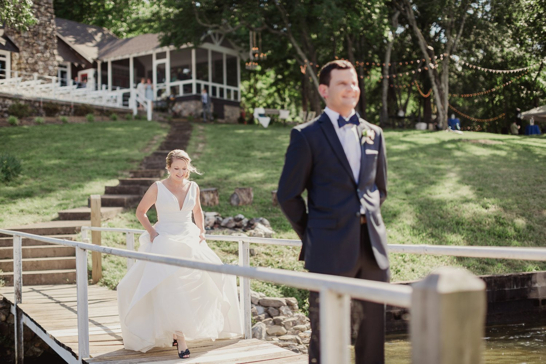 lake house destination wedding 201.jpg