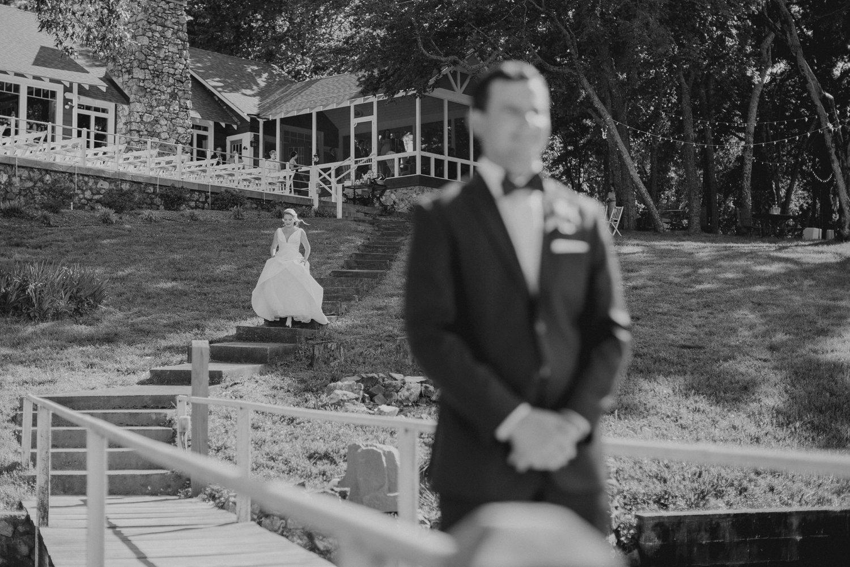 lake house destination wedding 200.jpg