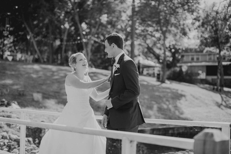 lake house destination wedding 203.jpg