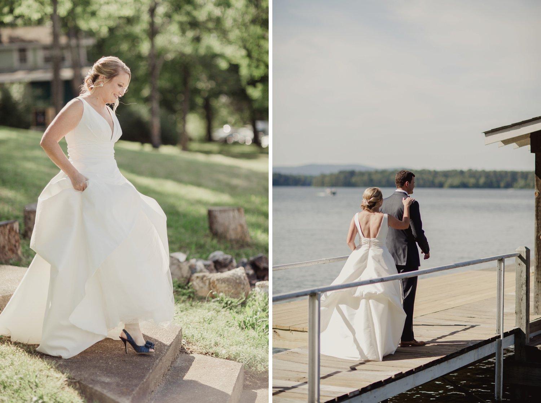 lake house destination wedding 202.jpg