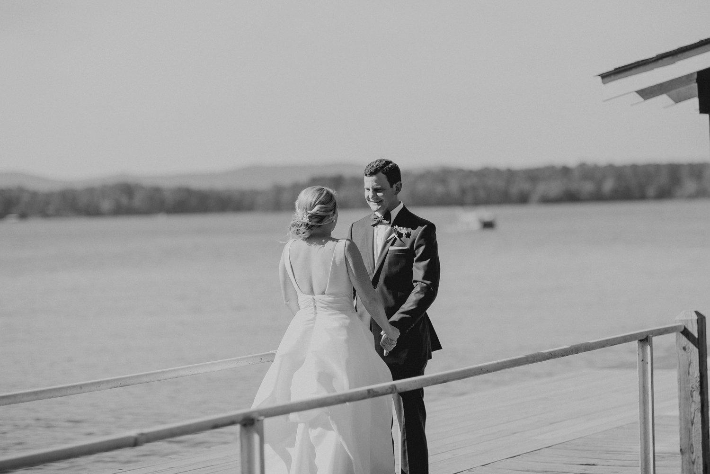 lake house destination wedding 204.jpg