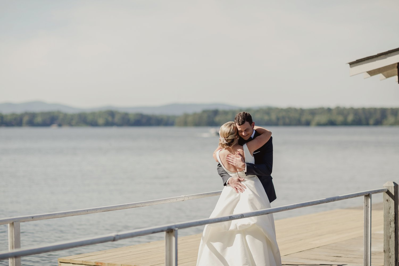 lake house destination wedding 205.jpg