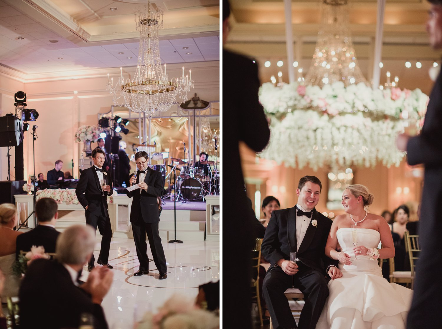 luxury wedding photographer dallas 098.jpg