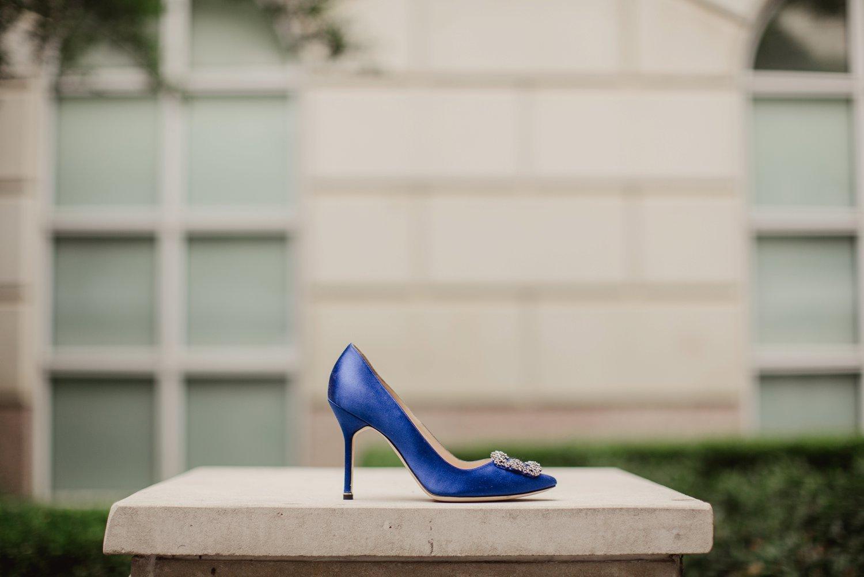 luxury wedding photographer dallas 019.jpg