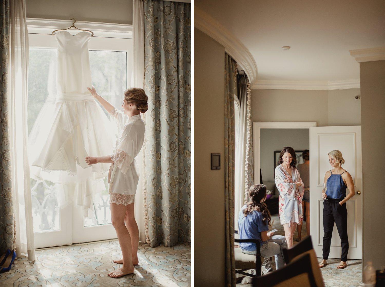 luxury wedding photographer dallas 026.jpg
