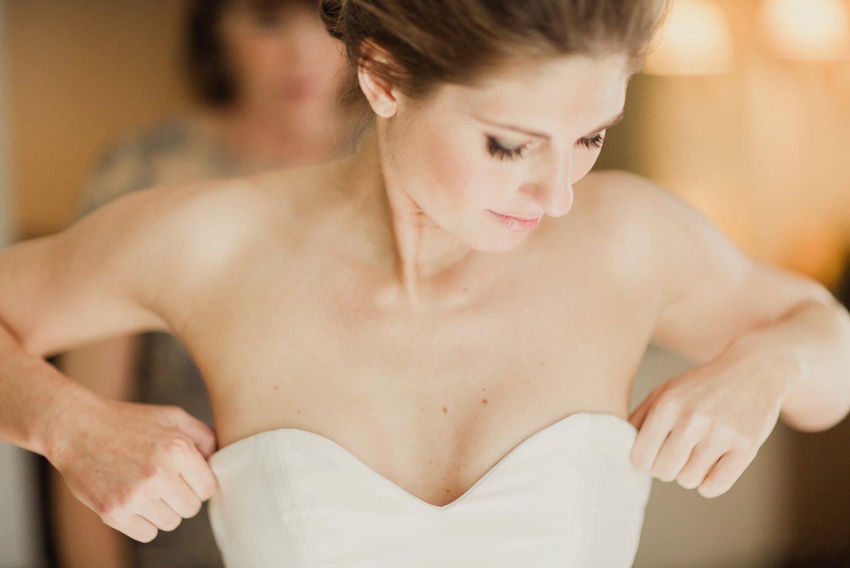 luxury wedding photographer dallas 029.jpg