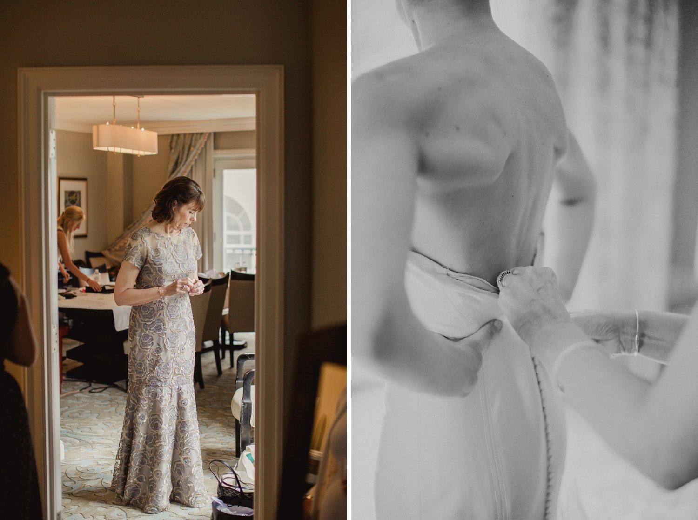 luxury wedding photographer dallas 030.jpg