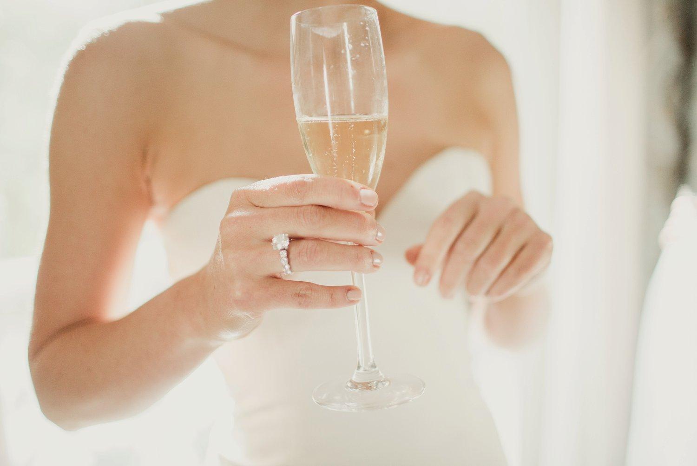 luxury wedding photographer dallas 036.jpg