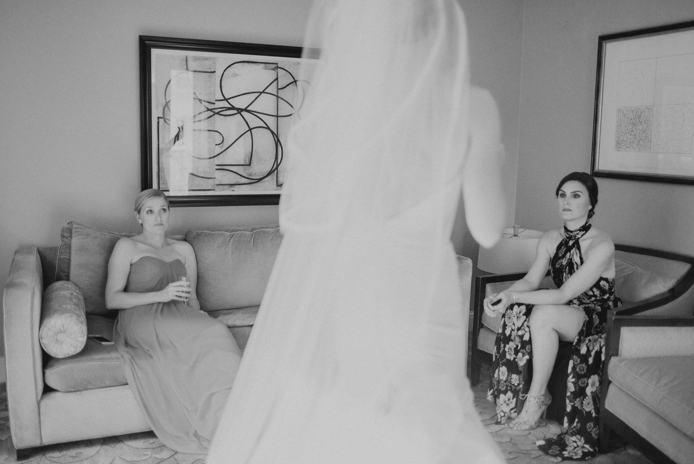 luxury wedding photographer dallas 038.jpg