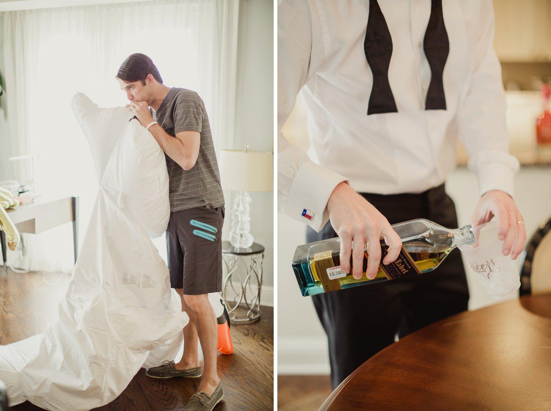 luxury wedding photographer dallas 042.jpg