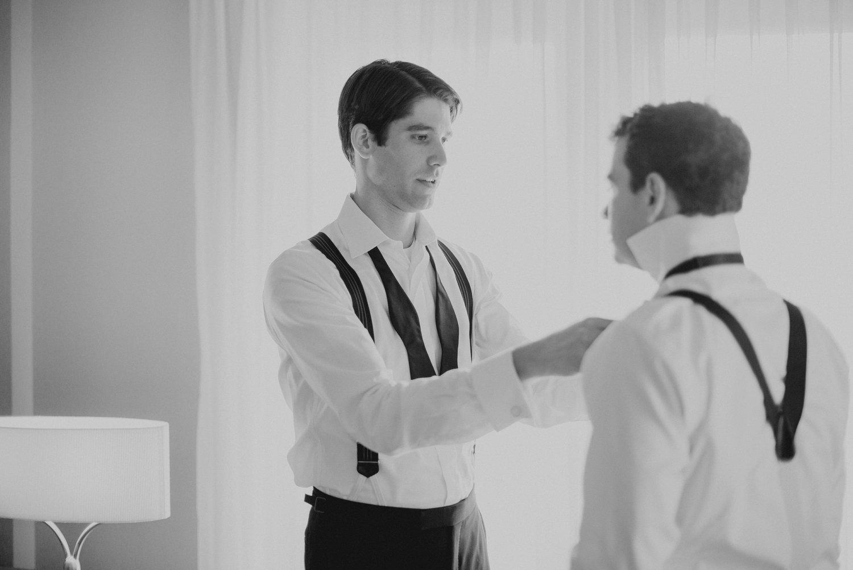 luxury wedding photographer dallas 046.jpg