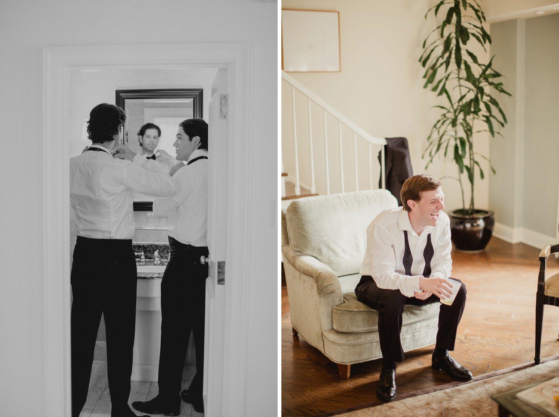 luxury wedding photographer dallas 049.jpg