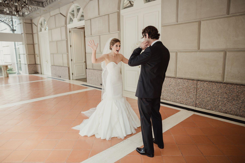 luxury wedding photographer dallas 050.jpg