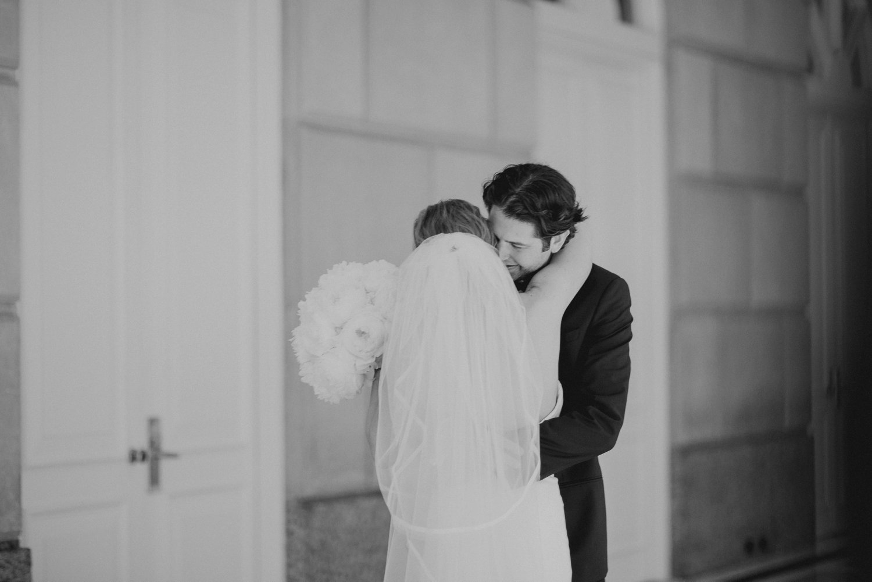 luxury wedding photographer dallas 051.jpg