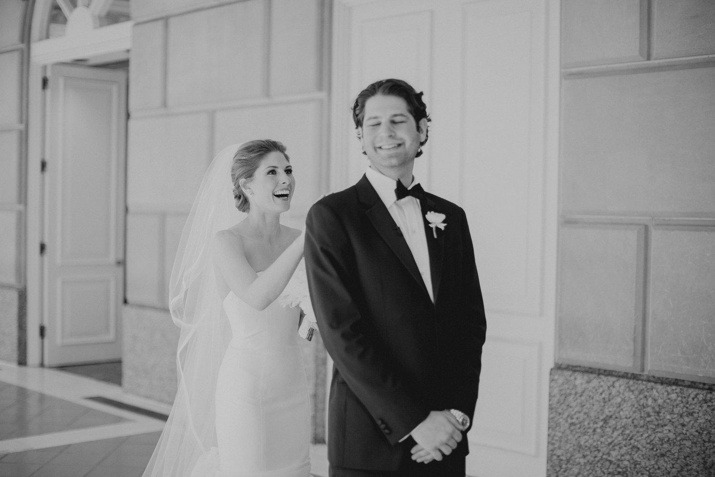 luxury wedding photographer dallas 052.jpg