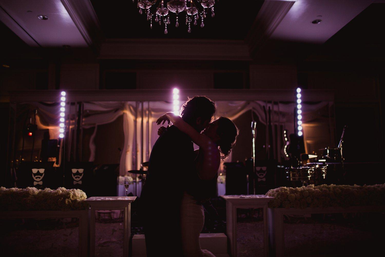luxury wedding photographer dallas 061.jpg