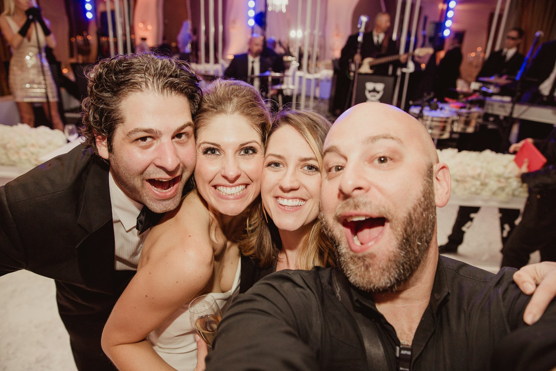 luxury wedding photographer dallas 062.jpg