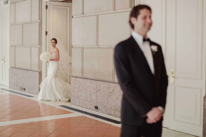 luxury wedding photographer dallas 086.jpg
