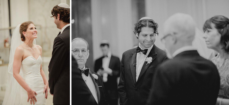 luxury wedding photographer dallas 090.jpg