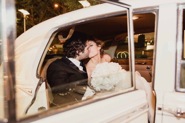 luxury wedding photographer dallas 097.jpg