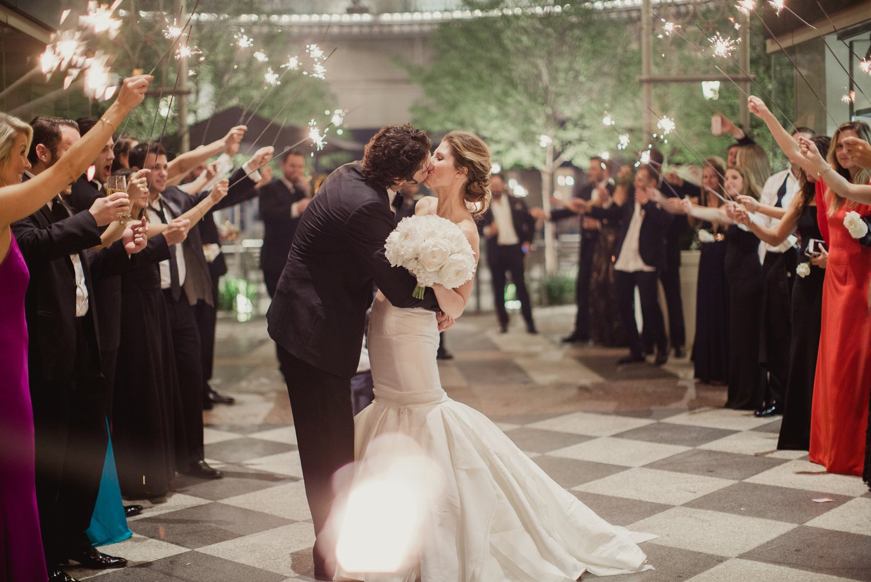 luxury wedding photographer dallas 100.jpg