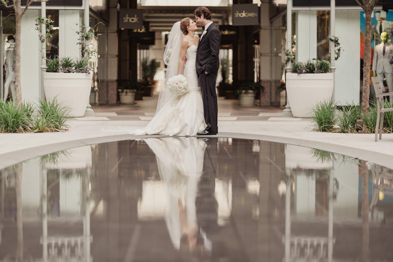luxury wedding photographer dallas 101.jpg