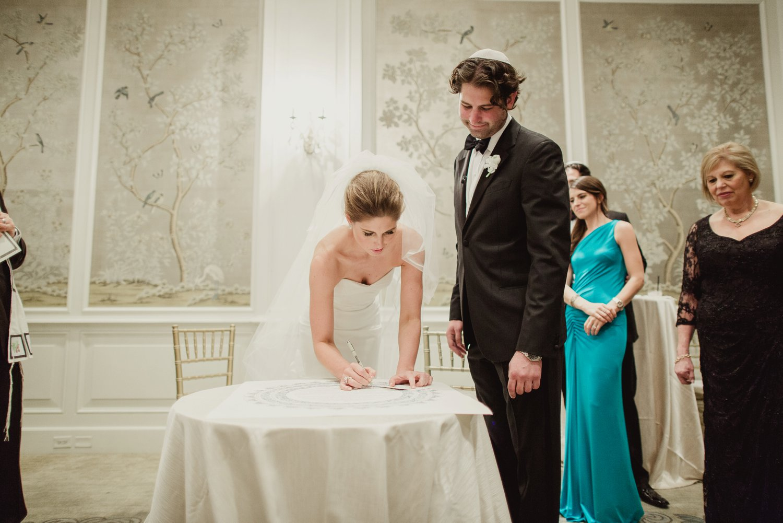 luxury wedding photographer dallas 102.jpg