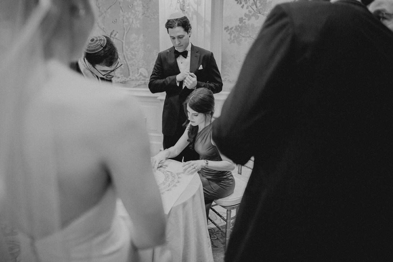 luxury wedding photographer dallas 104.jpg