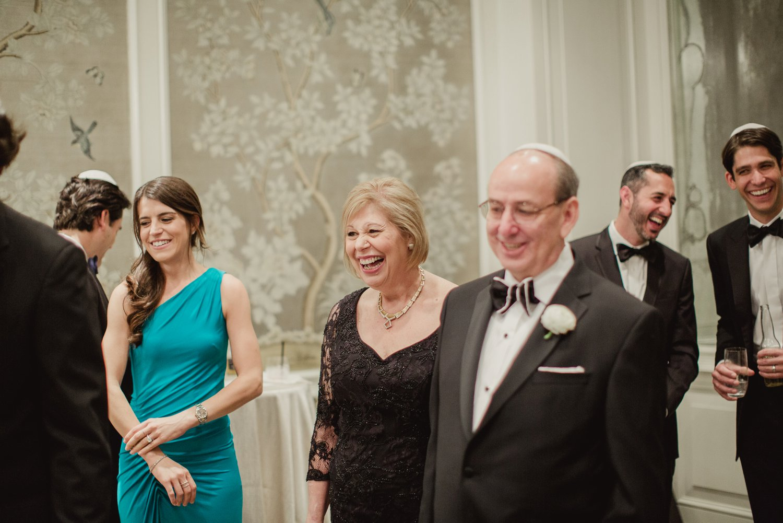 luxury wedding photographer dallas 105.jpg