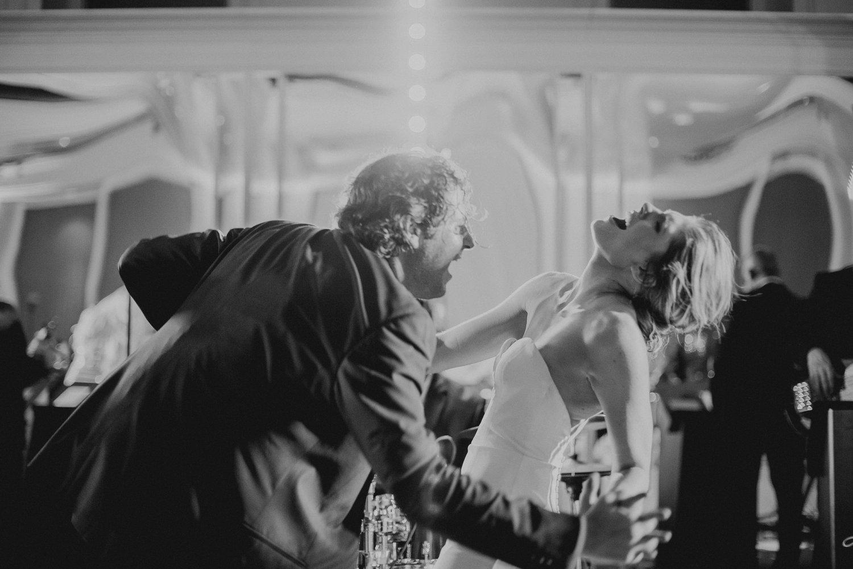 luxury wedding photographer dallas 110.jpg