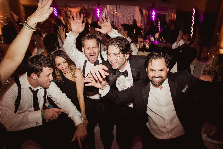 luxury wedding photographer dallas 113.jpg