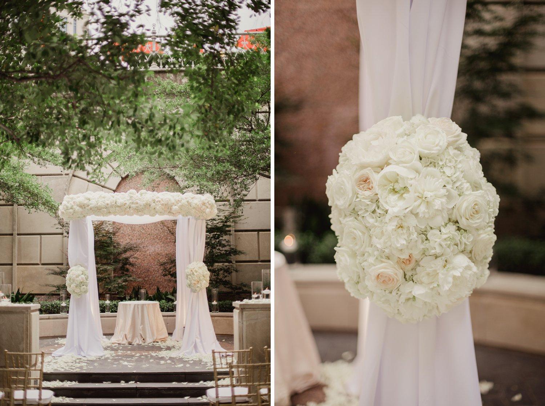 luxury wedding photographer dallas 115.jpg