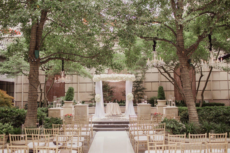 luxury wedding photographer dallas 114.jpg