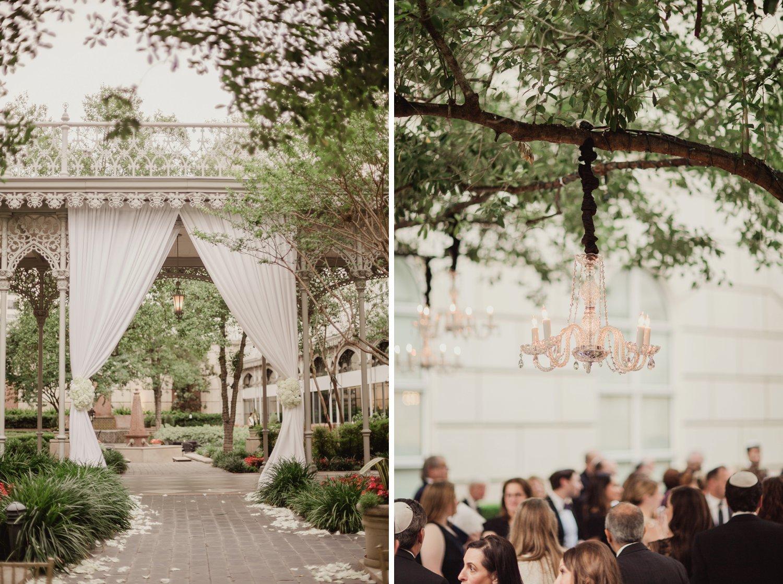 luxury wedding photographer dallas 116.jpg