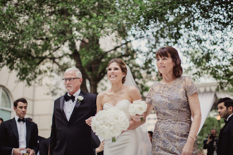 luxury wedding photographer dallas 120.jpg