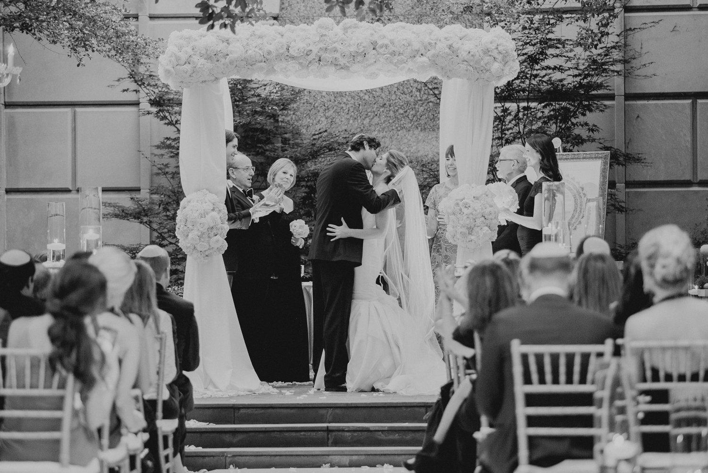 luxury wedding photographer dallas 126.jpg