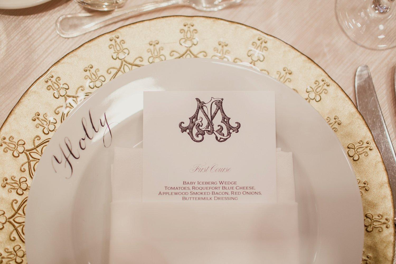 luxury wedding photographer dallas 133.jpg