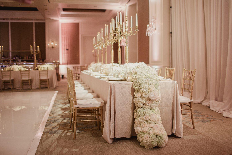 luxury wedding photographer dallas 134.jpg