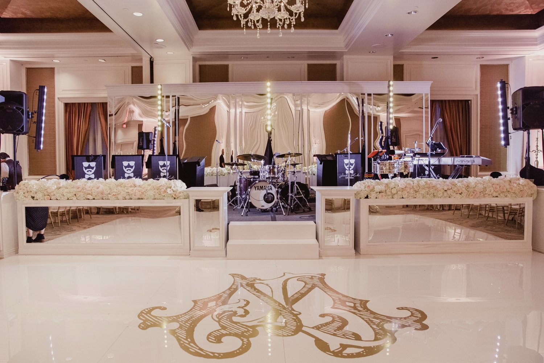 luxury wedding photographer dallas 135.jpg