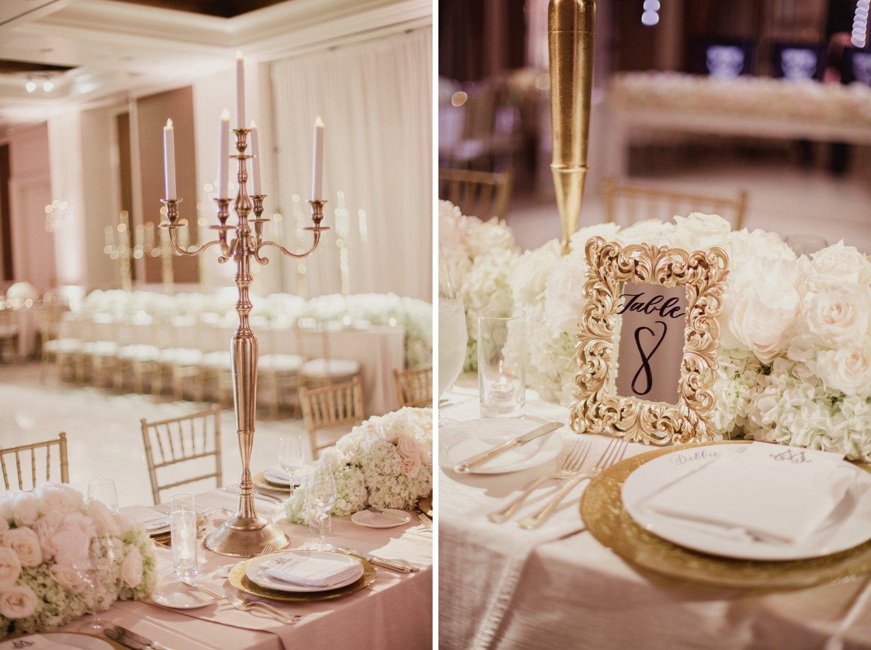luxury wedding photographer dallas 140.jpg