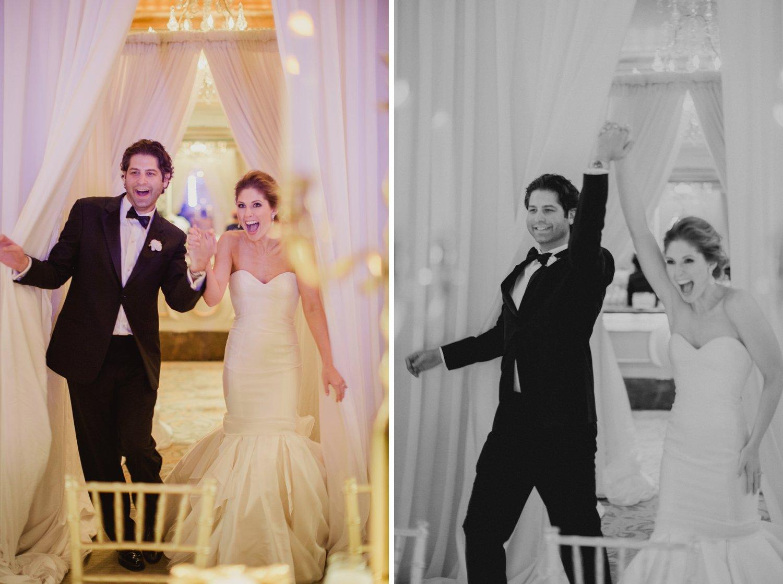 luxury wedding photographer dallas 144.jpg