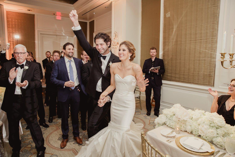 luxury wedding photographer dallas 145.jpg