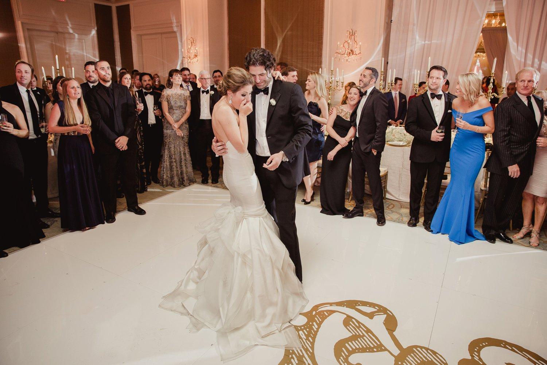 luxury wedding photographer dallas 147.jpg