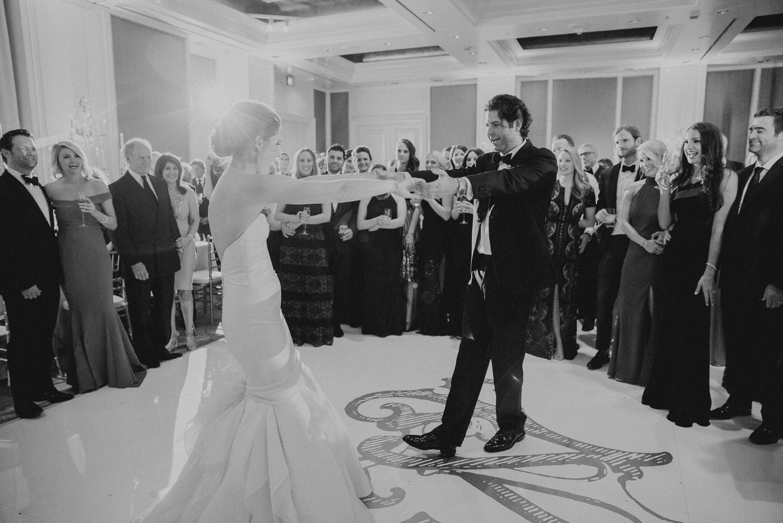 luxury wedding photographer dallas 151.jpg