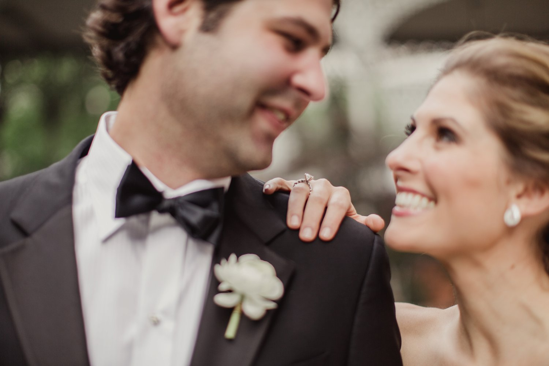 luxury wedding photographer dallas 155.jpg