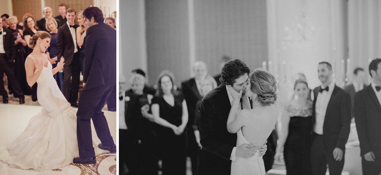 luxury wedding photographer dallas 157.jpg